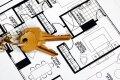 7 žingsniai į finansinę laisvę: kaip anksčiau grąžinti būsto paskolą?