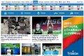 "DELFI dovana krepšinio mylėtojams – speciali rubrika ""EuroBasket Slovėnija 2013"""