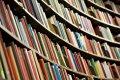 Kaip pradėti skaityti knygas?