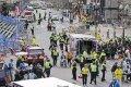 Atskleista ir trečiosios Bostono sprogdinimų aukos tapatybė
