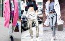 5 madingiausi drabužiai 2017 m. pavasariui