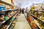 Третий год c евро: как нынешние цены выглядели бы в литах?