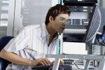 Предлагают решение проблемы нехватки специалистов ИТ