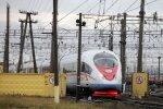 РЖД развивает сотрудничество с Siemens