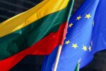 Новый план для Литвы: народ без государства
