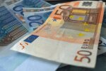 В.Денисенко. Евро, зарплаты и другие страхи