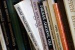Eurostat: русский язык в латвийских школах учат меньше, чем в литовских и эстонских