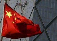 ЕС защитится от недобросовестной конкуренции со стороны Китая