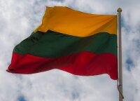 В связи с истечением срока полномочий отзываются послы Литвы в Египте, Дании и при ОБСЕ