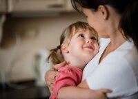 "<a href=""https://www.delfi.lt/apps/laiskas-mamai/dalyvis/41"">Moteris parašė mamai įspūdingą eilėraštį: sujaudins visas mamas</a>"