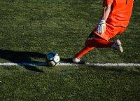 Очагом распространения коронавируса в Ломбардии считают футбольный матч
