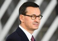 Варшава надеется на перебазирование войск США из Германии в Польшу