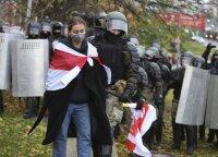 Советник Тихоновской: только санкции вынудят белорусский режим пойти на уступки