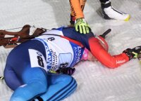 РФ не восстановят в Международном союзе биатлонистов раньше осени 2020 года