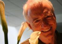 Умер Ларри Теслер, облегчивший нам жизнь командами Сtrl+c и Сtrl+v