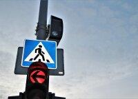 В Вильнюсе появится 30 новых радаров – никто не останется незамеченным