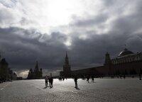 Политолог: ЕС предстоит понять, как взаимодействовать с Москвой. Путин ведет дело к созданию тоталитаризма