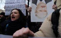 Аналитик: блудный сын Лукашенко готов вернуться в русский мир
