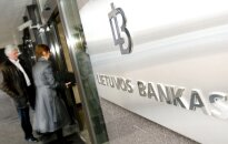 Банки озабочены в связи со сложившимся положением