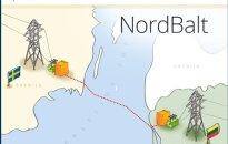 Электролиния NordBalt после замены трансформаторов снова заработала