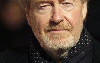 Ridley Scottas