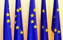 ЕС поддержит синхронизацию системы ЛЭП Балтийских стран и Запада