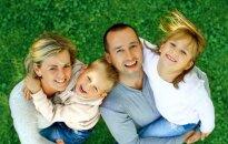 Профсоюзы требуют решений для работающих родителей