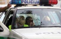 1-ое сентября: родители из полиции забирали пьяных детей