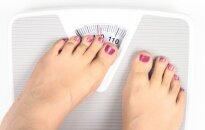 Бывшая самая толстая женщина мира похудела на 230 кг