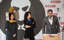 В Вильнюсе пройдет фестиваль Инфекция моды