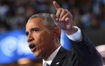 ФБР задержало американца, планировавшего убить Обаму
