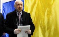В Киеве опасаются белорусско-российских учений Запад-2017