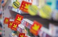 Наклейки уже не действуют: торговые центры ищут, чем привлечь клиентов