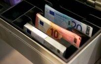 Выросли продажи маркеров-детекторов денег