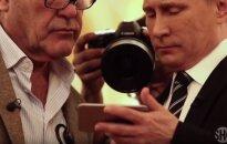 Путин показал Стоуну вместо атаки россиян атаку американцев