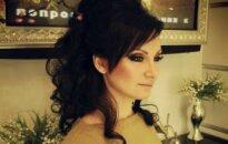 Экс-солистка группы Лицей погибла в результате несчастного случая в ванной