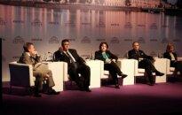 Wrocław Global Forum