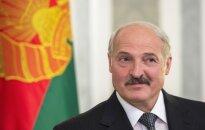 Лукашенко подписал указ о демаркации границы с Украиной