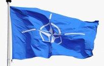 НАТО создает в Восточной Европе командно-учебные пункты