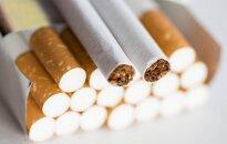 В России хотят дать Минску кредит после повышения акцизов на сигареты