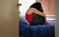 Šventėje vyrą su meiluže pamačiusi moteris priėmė netikėtą sprendimą