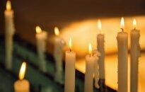 В Шилутском районе в поле погиб тракторист