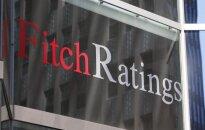 Najnowsza ocena agencji Fitch nie powinna zmienić ratingu Polski