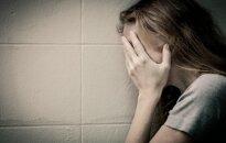 Vaiko susilaukti negalinti pora išsakė viską, ką galvoja: gėda dėl jūsų