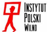 Instytut Polski w Wilnie