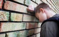 Ученые предлагают новый подход для борьбы с фобиями