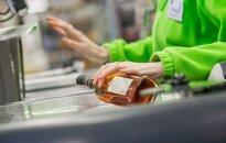 Dvyliktoko akimis. Norite pažaboti alkoholizmą Lietuvoje? Pradedate ne ten