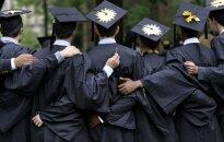 Wśród najlepszych pięciuset uniwersytetów na świecie nie ma polskiej uczelni