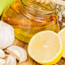 Naminė priemonė, kuri pagerins regėjimą, odos ir plaukų būklę