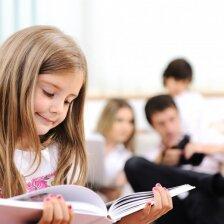 Vaikų horoskopas - apie stipriausias ir silpniausias savybes